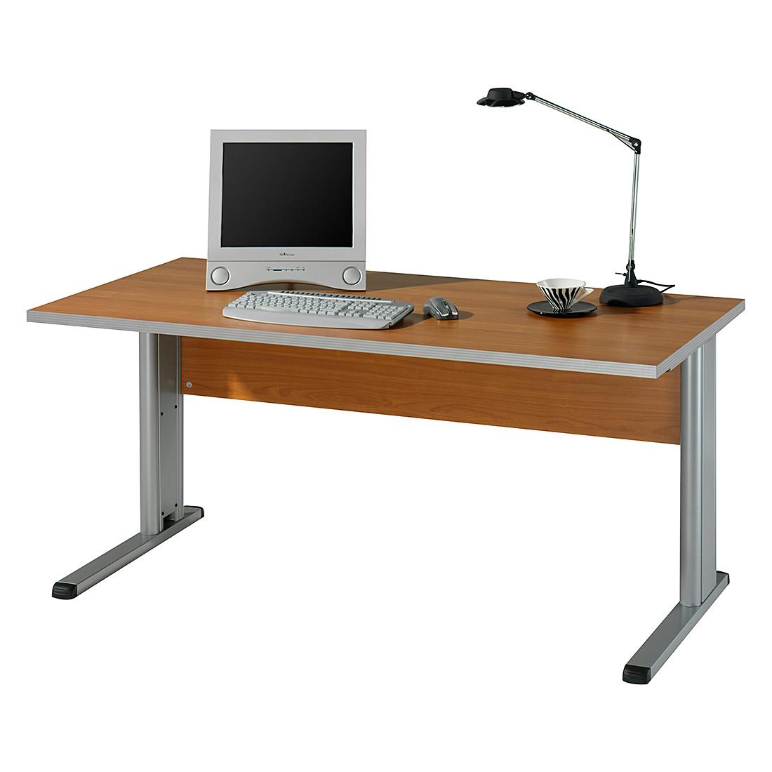 Table de bureau Kirk VI