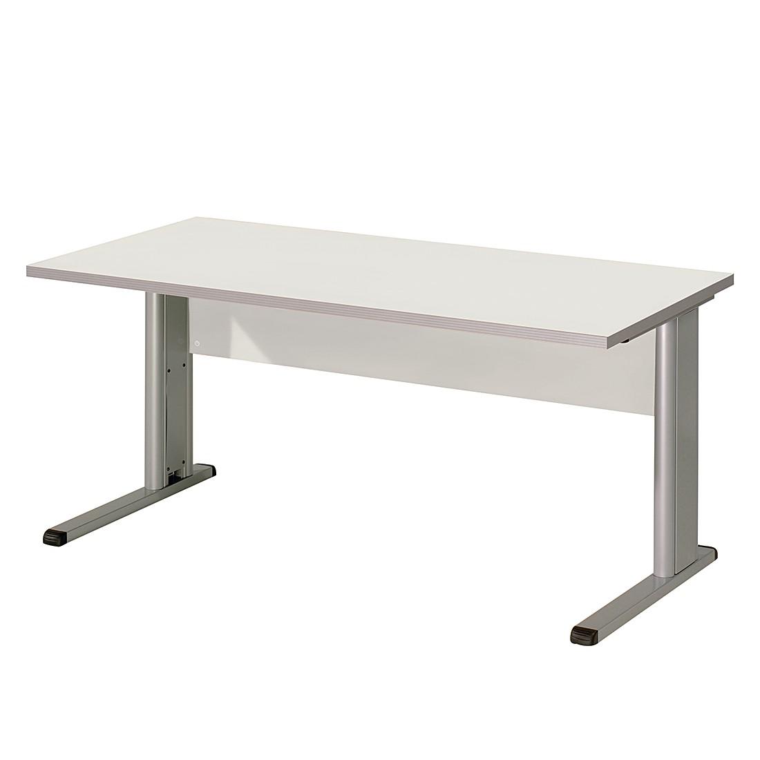 Schreibtisch Kirk IV