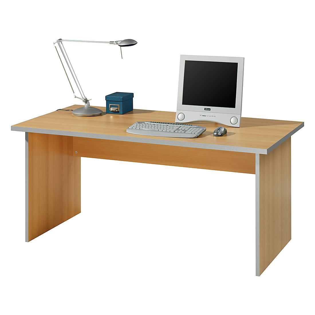 Table de bureau Kirk III