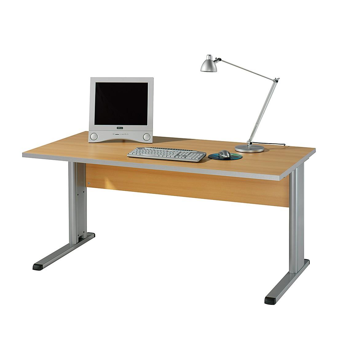 Schreibtisch Kirk II