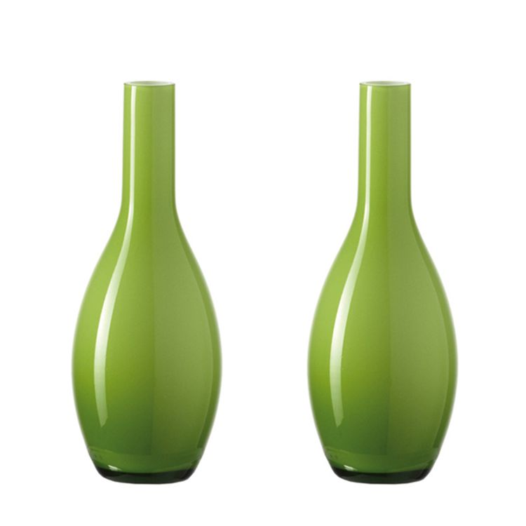 Jetzt Bei Home24 Vase Von Leonardo Home24