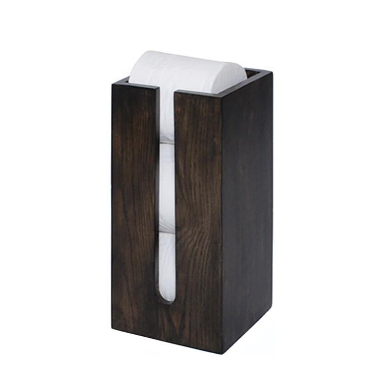 Toilettenpapier-Box Mezza