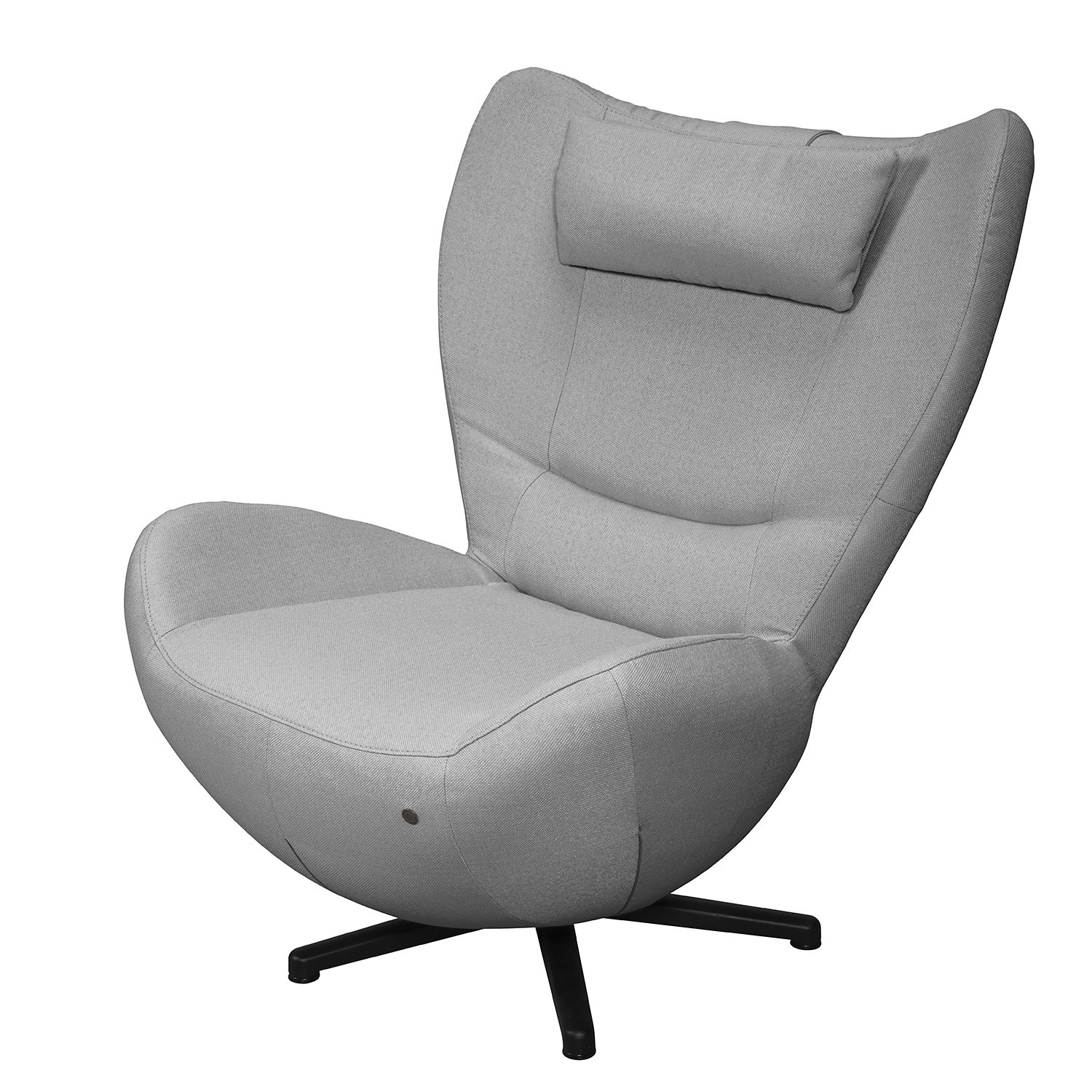 Fauteuil Tom Pure