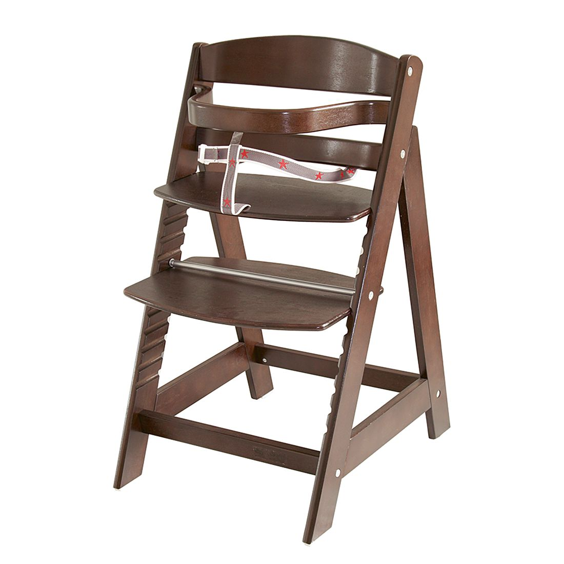 Treppenhochstuhl Sit up 3, Roba
