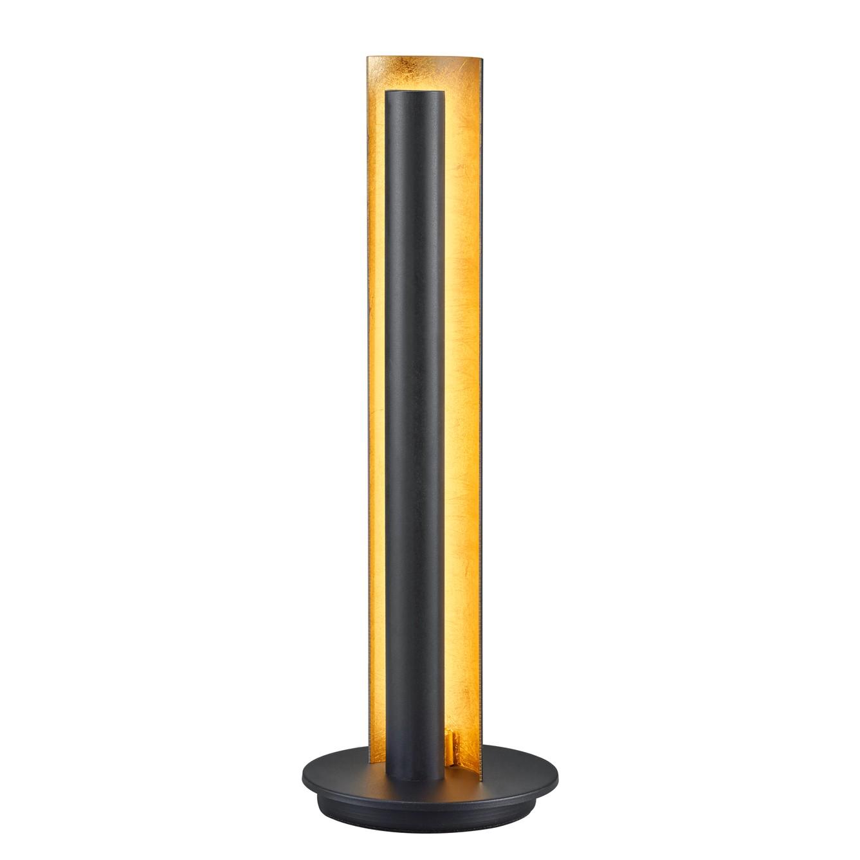 home24 LED-Tischleuchte Texel Bar