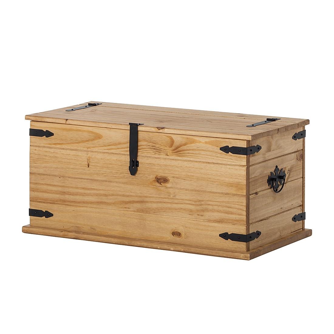 Cassapanca finca rustica legno massello prezzi for Cassapanca offerta