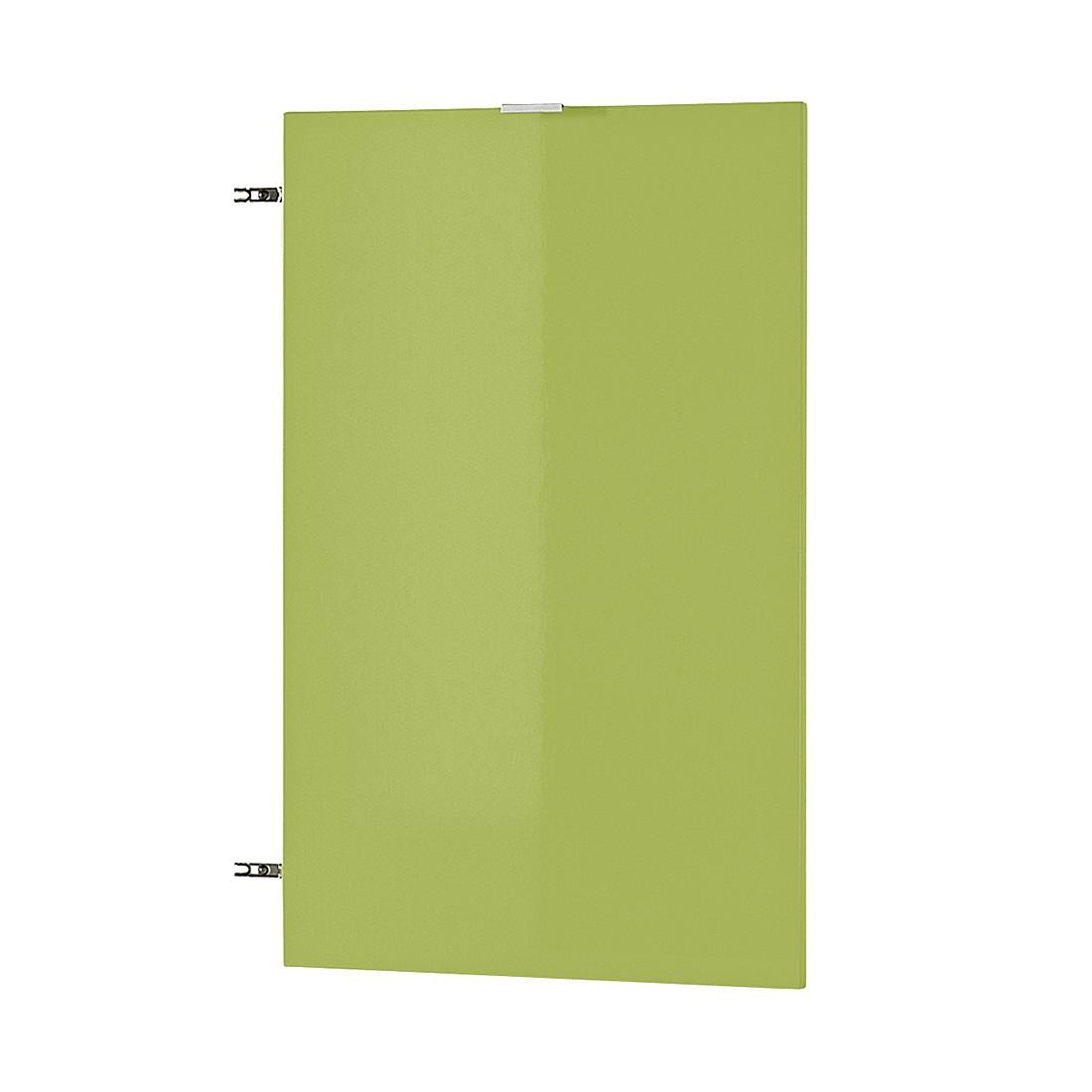 Image of Anta Colorado (con ripiano) - Verde lucido, Germania