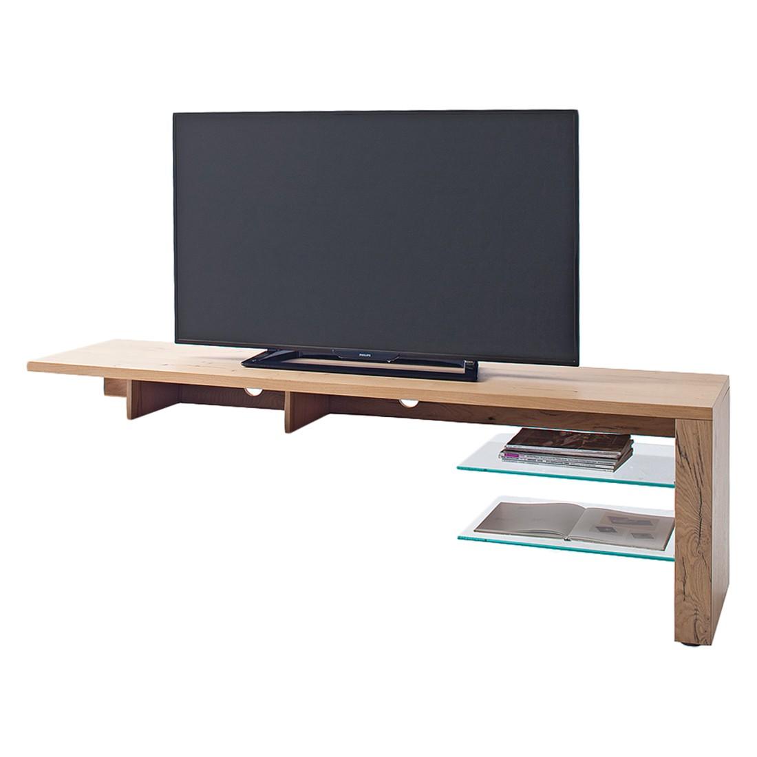 TV-Aufsatz Serrata