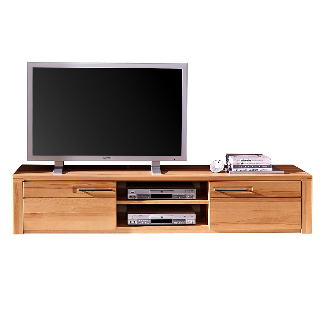 home24 TV-Board NatureStar