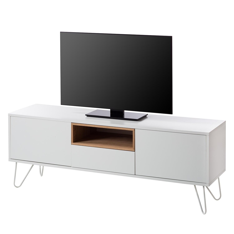 Meuble TV Annopol