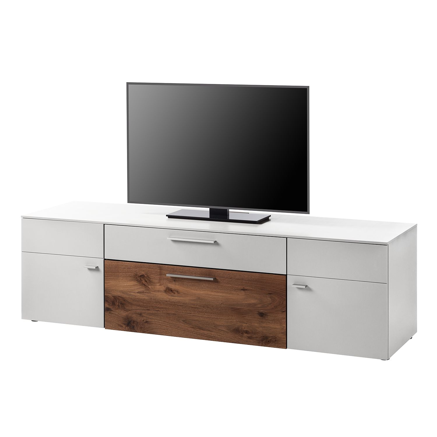 home24 tv lowboard anzio i