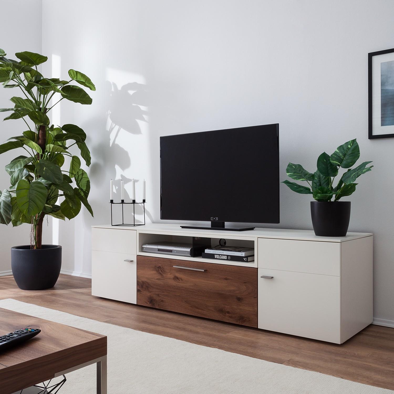 Meuble TV Anzio II