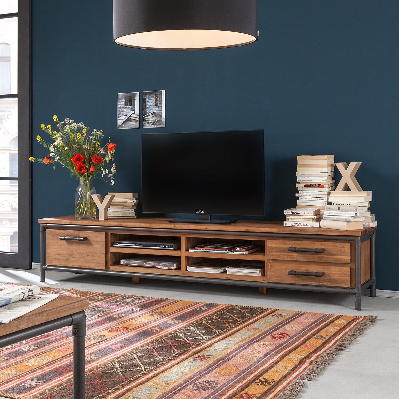 Meuble TV Atelier II