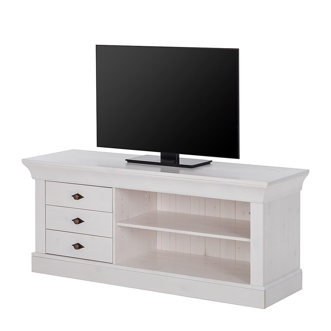 Mobile TV Bergen - Pino bianco, Maison Belfort
