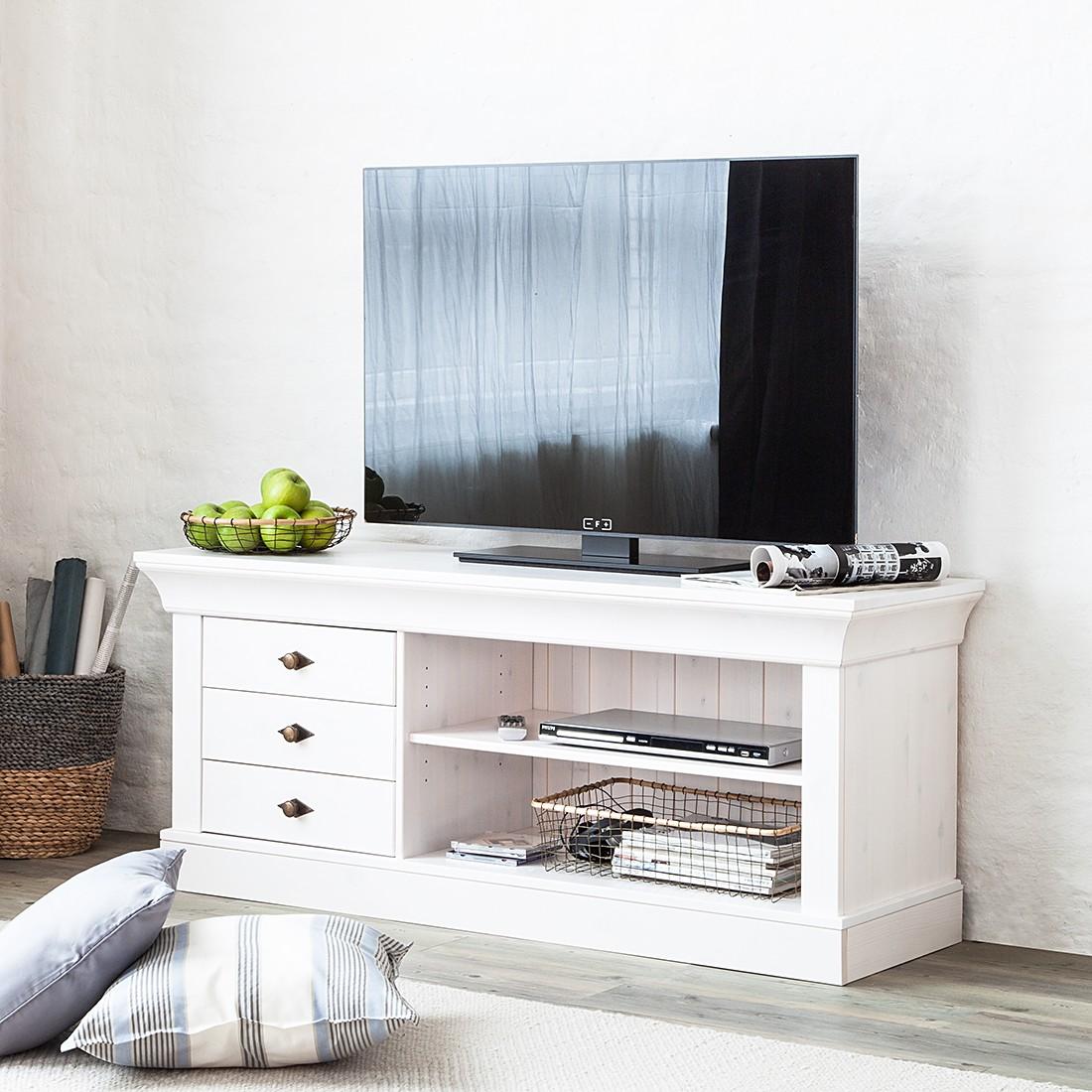 Tv-meubel Bergen
