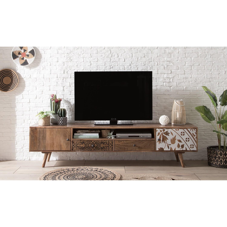 Meuble TV Rygge II