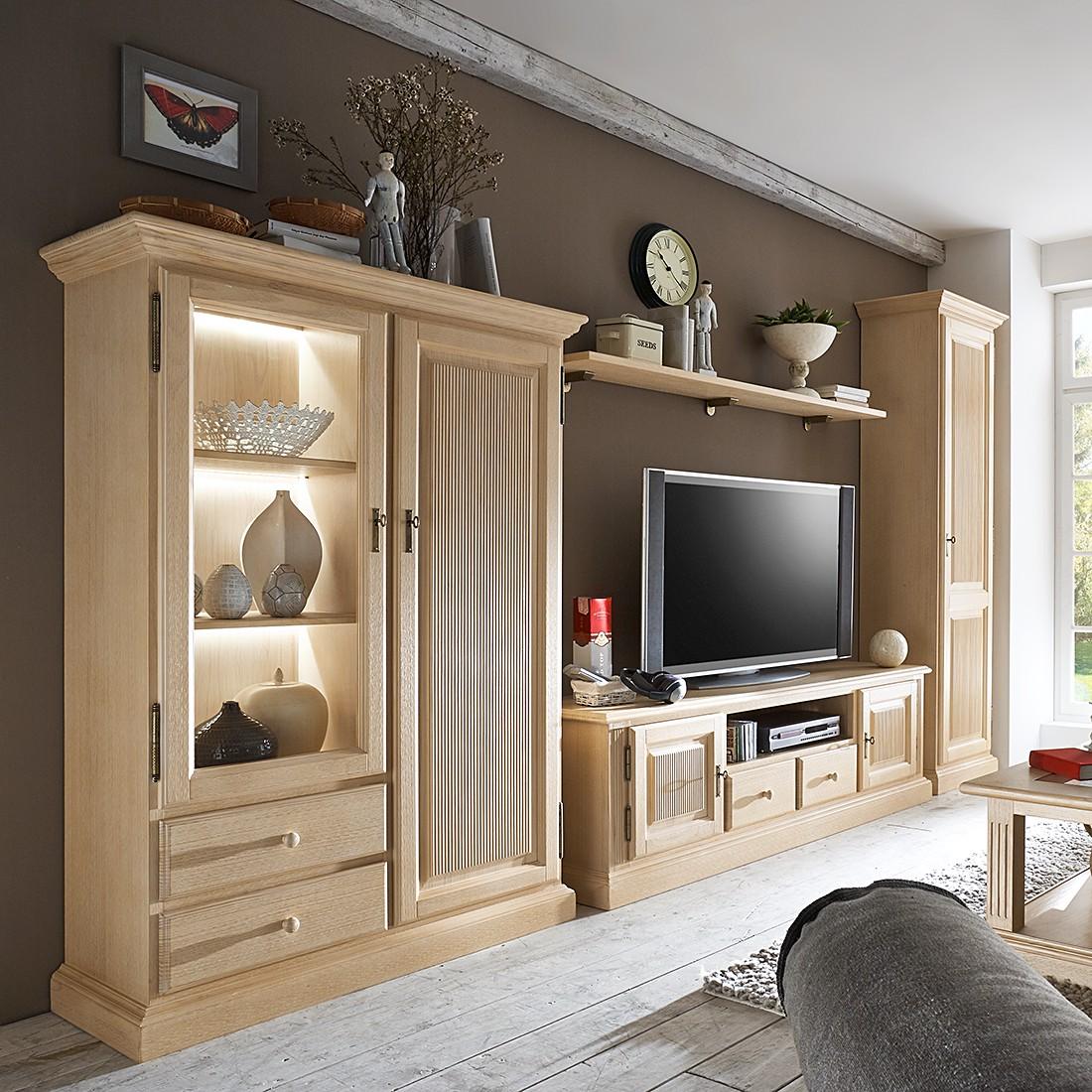 Lowboard Von Landhaus Classic Bei Home24 Kaufen | Home24