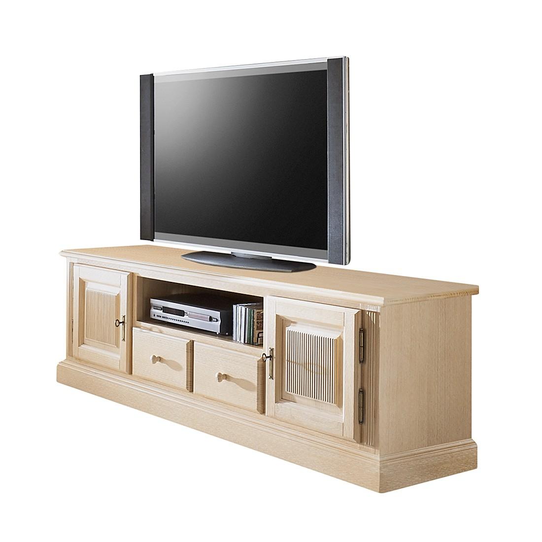 home24 TV Lowboard Breddin II | Wohnzimmer > TV-HiFi-Möbel > TV-Lowboards