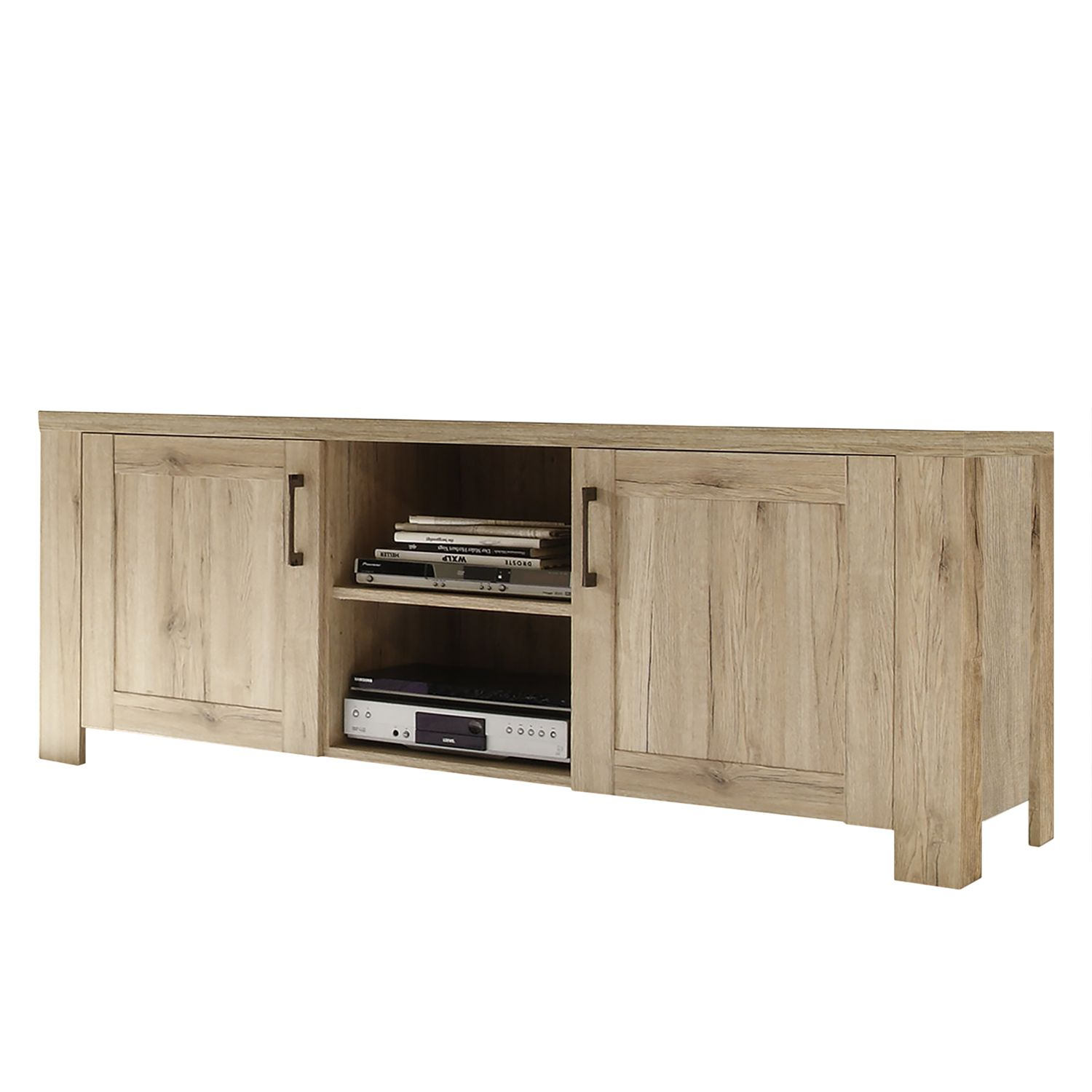 home24 Sideboard Capel II