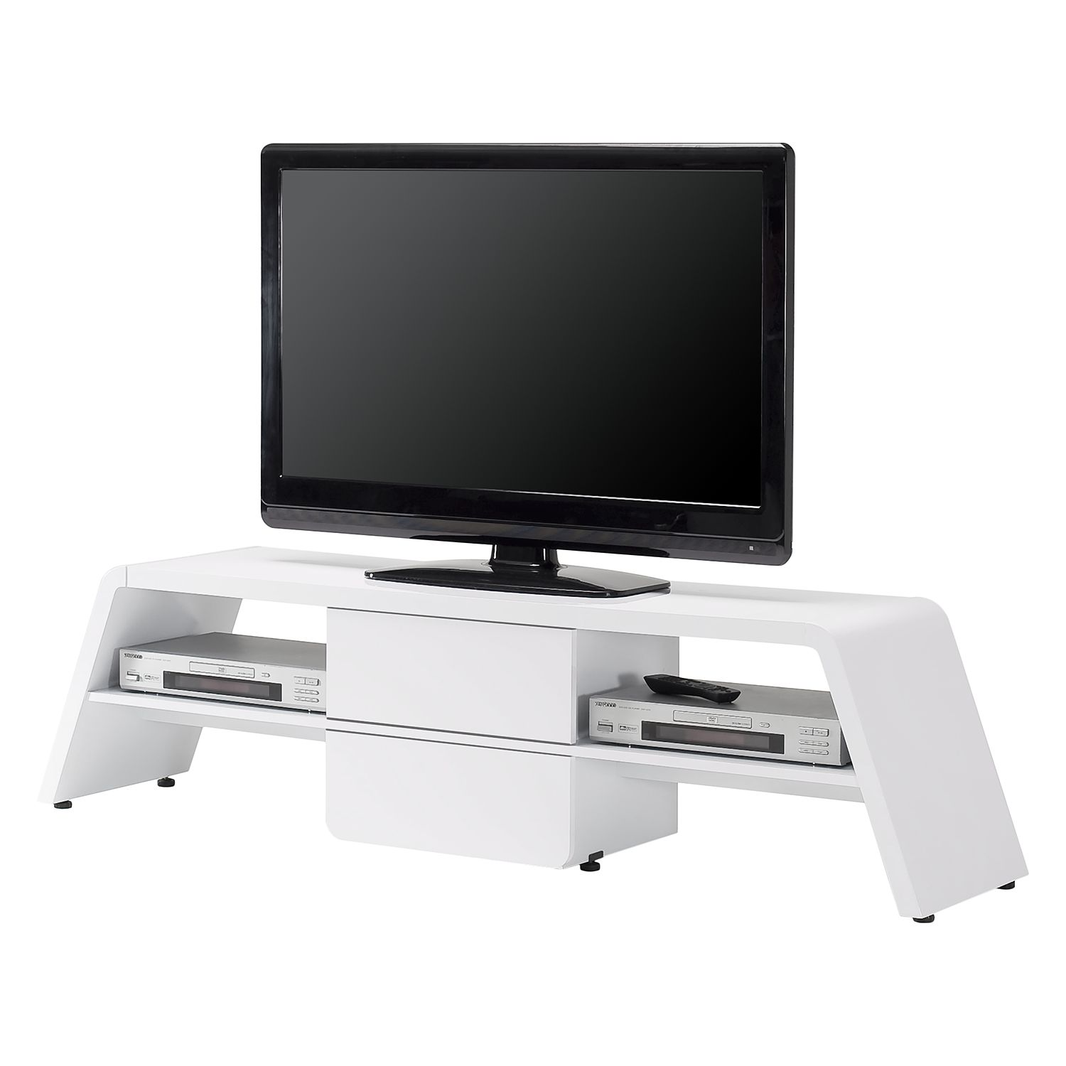 Meuble TV CU-Culture M 141