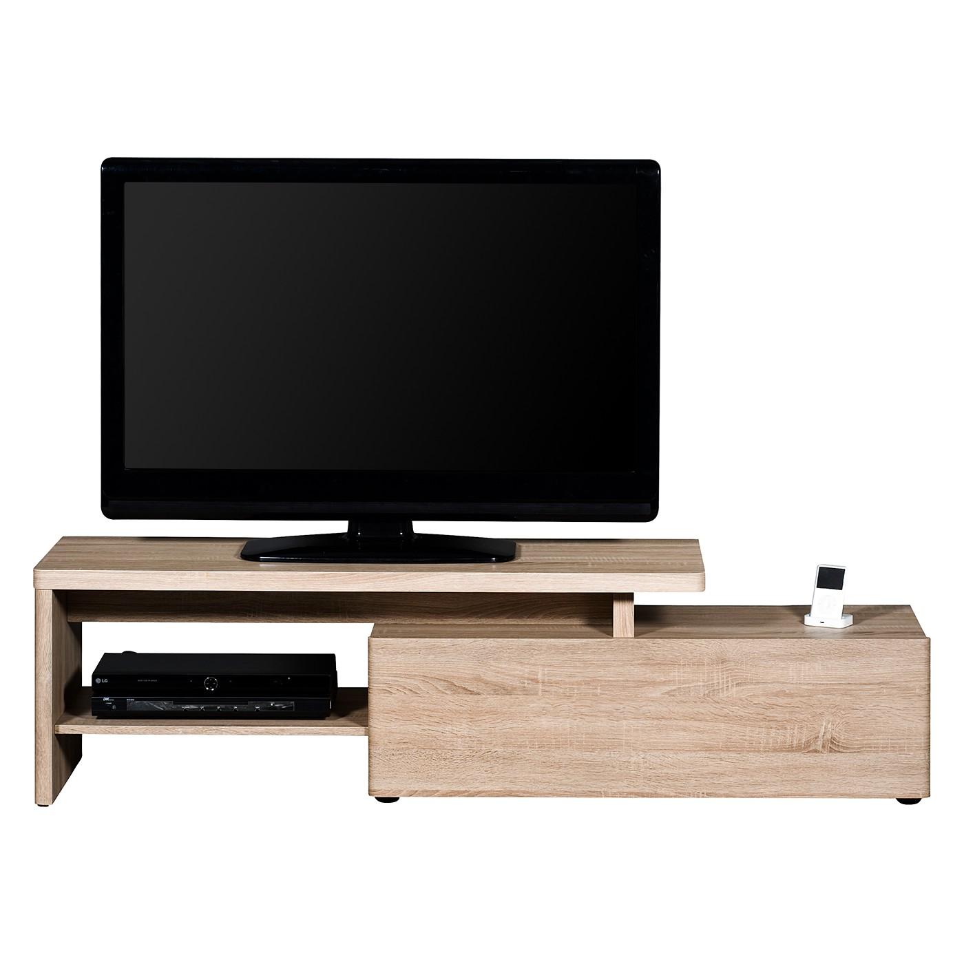 TV-Lowboard CU-Libre 160