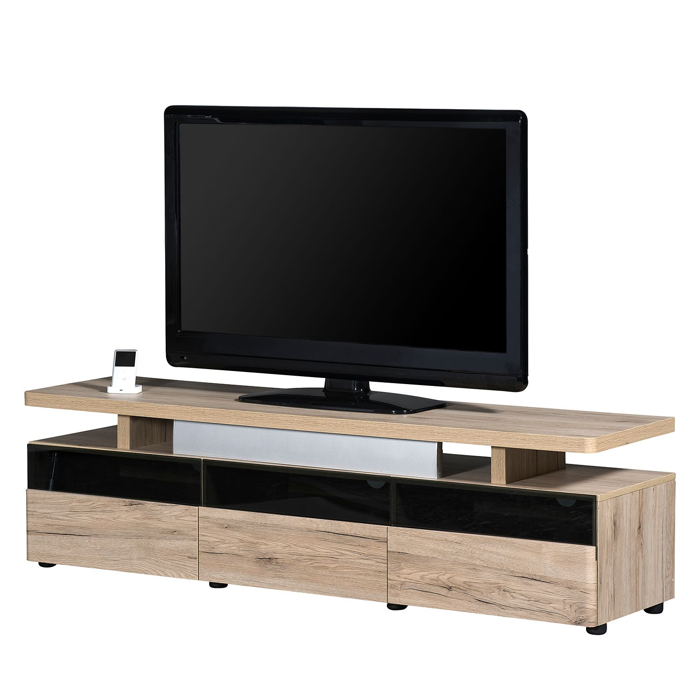 home24 TV-Lowboard CU-Libre 260