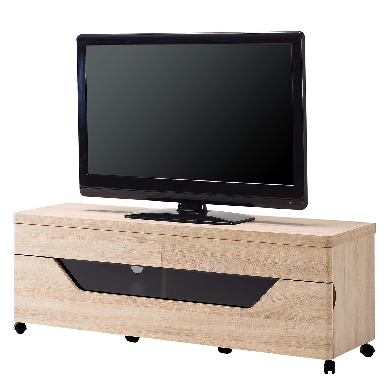 home24 TV-Lowboard CU-Libre M 141