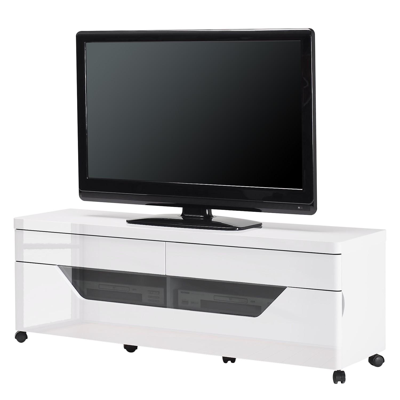 Meuble TV CU-Libre M 141