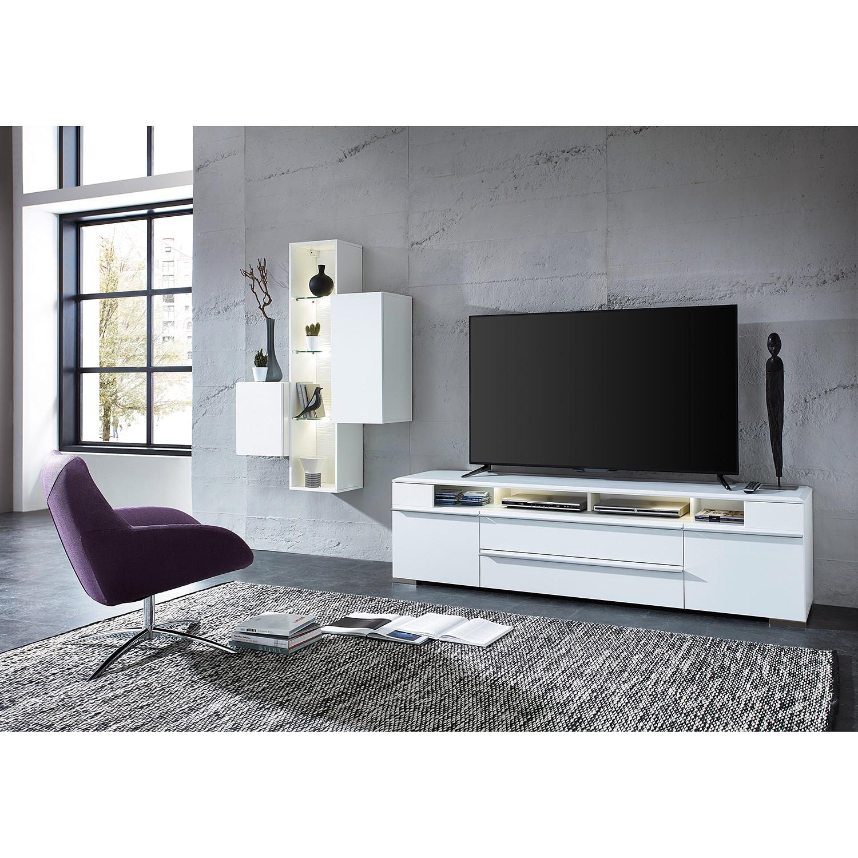 home24 TV-Lowboard Cupar