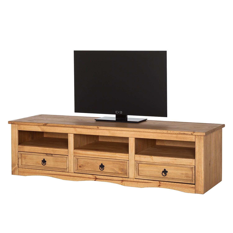 Meuble TV Finca Rustica II