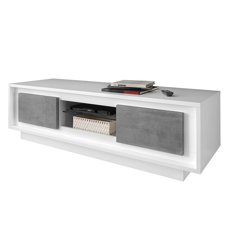 TV-Lowboard Forenza