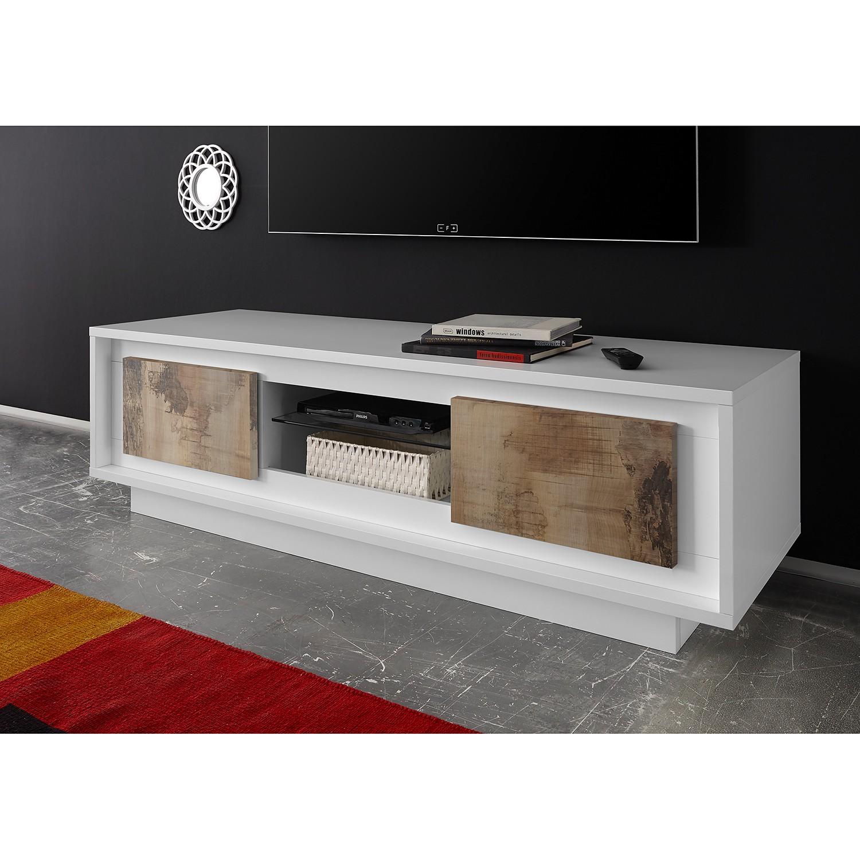 Tv-meubel Forenza, LC Mobili