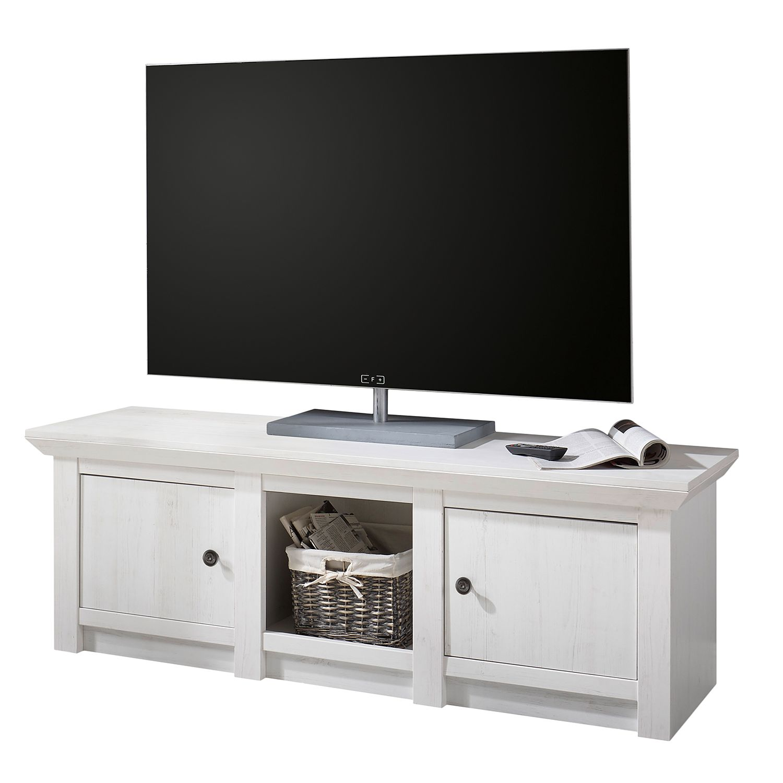 TV-Lowboard Geestland