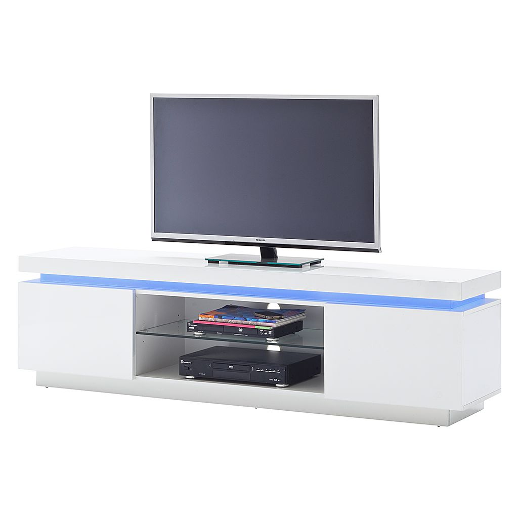 TV-Lowboard Emblaze I