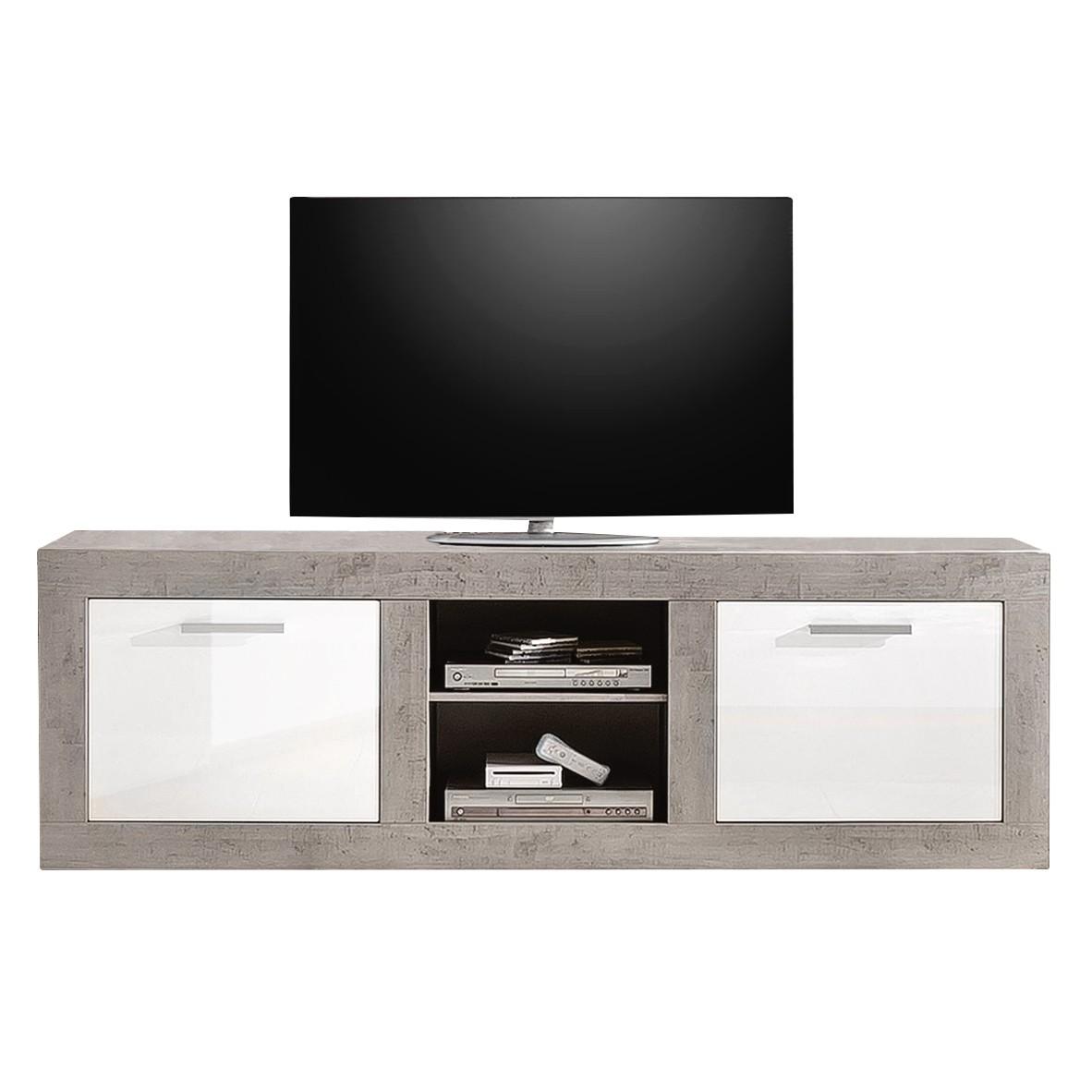 TV-Lowboard Grevenkop