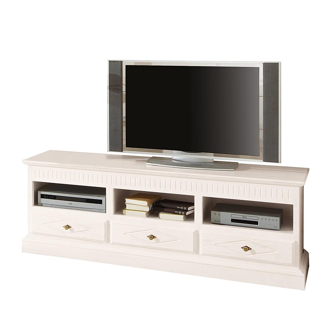 Lowboard Von Landhaus Classic Bei Home24 Bestellen | Home24