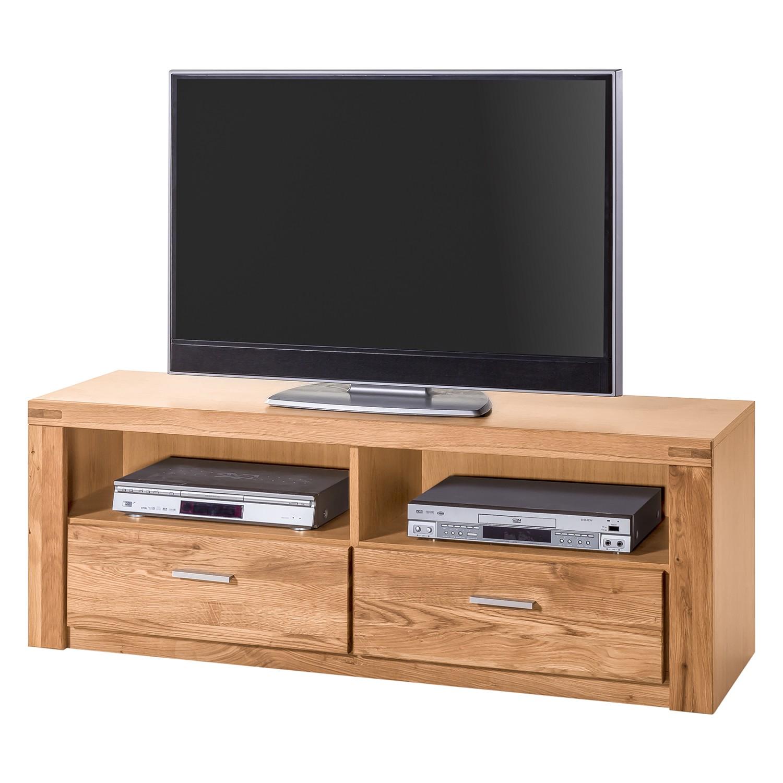 TV-Lowboard Lombok I