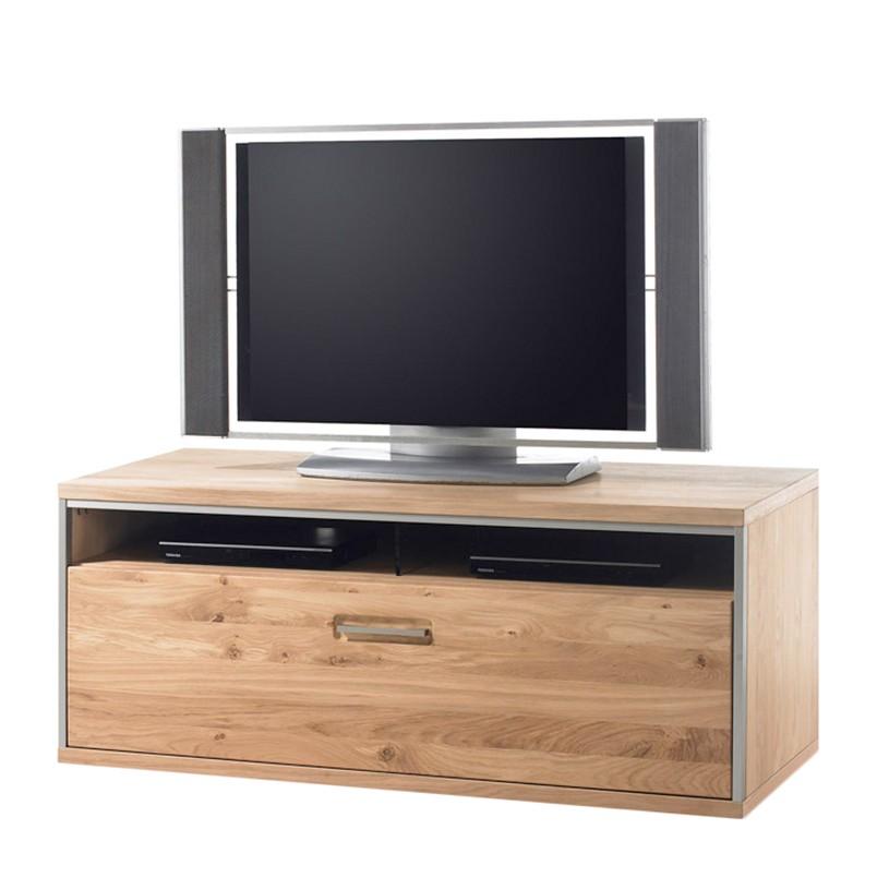 Meuble TV Lopburi I