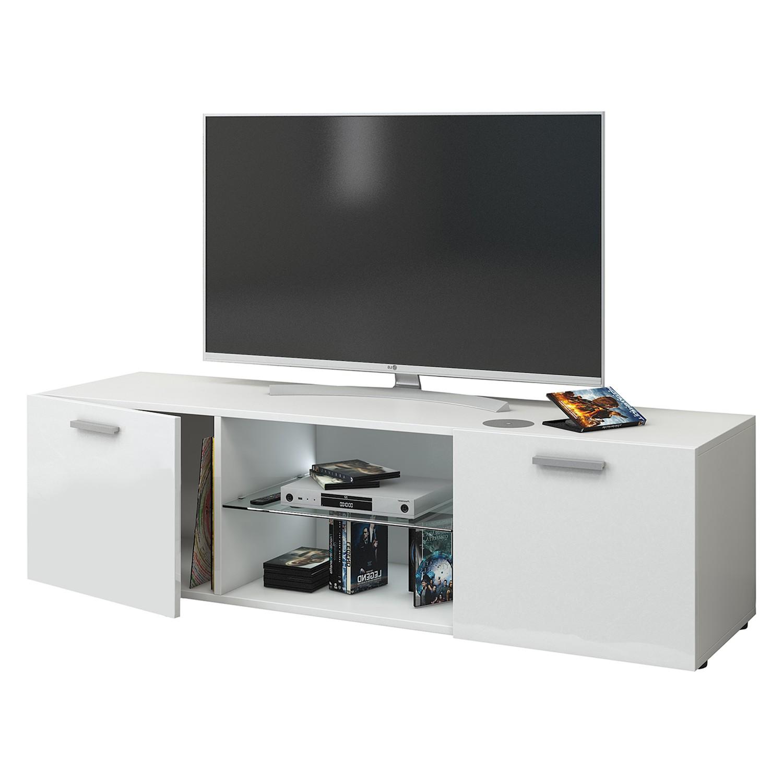 TV-Lowboard Lowina