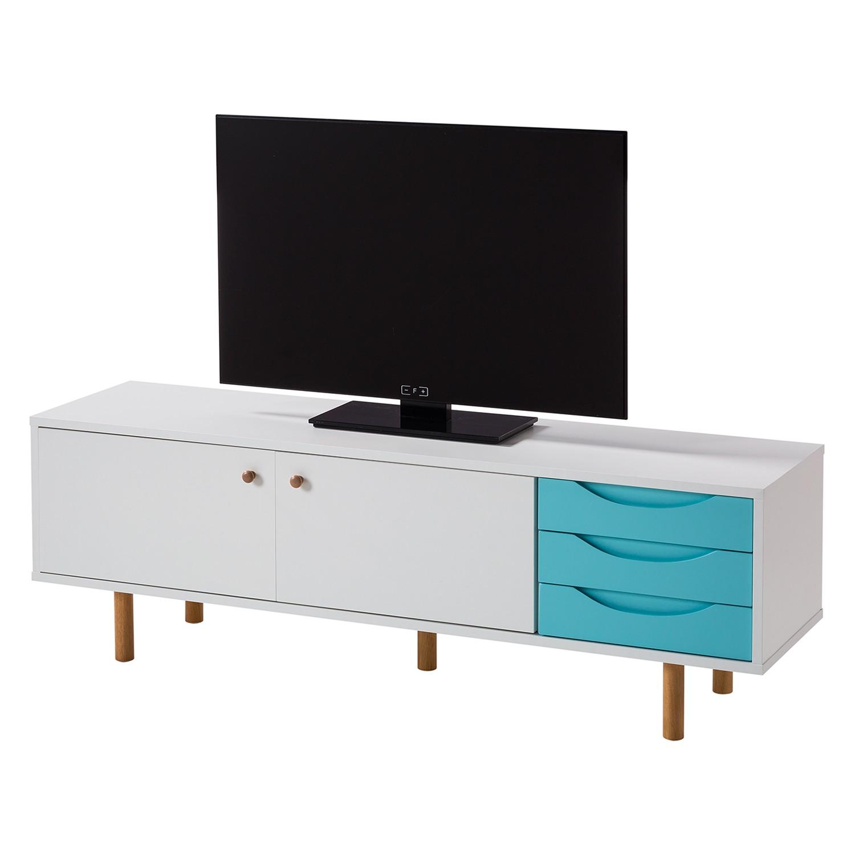TV-Lowboard Luna