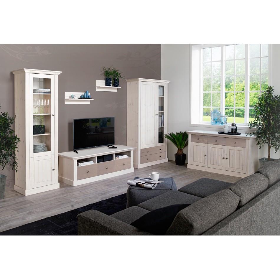 home24 Sideboard Lyngby II