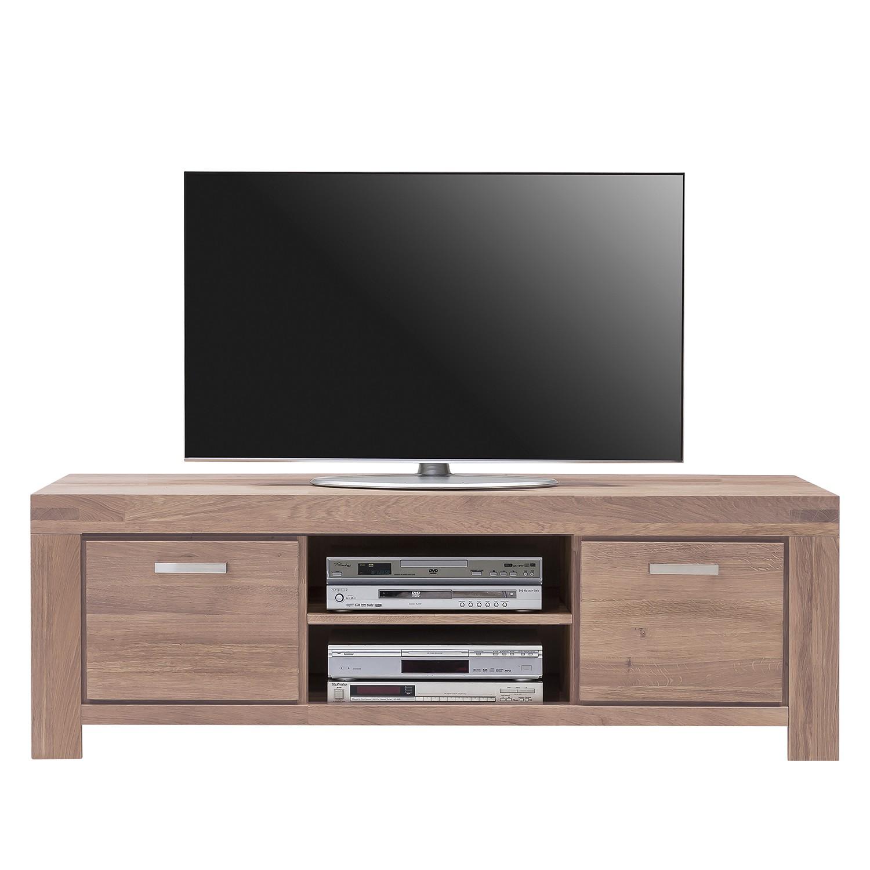 home24 TV-Lowboard Massino III