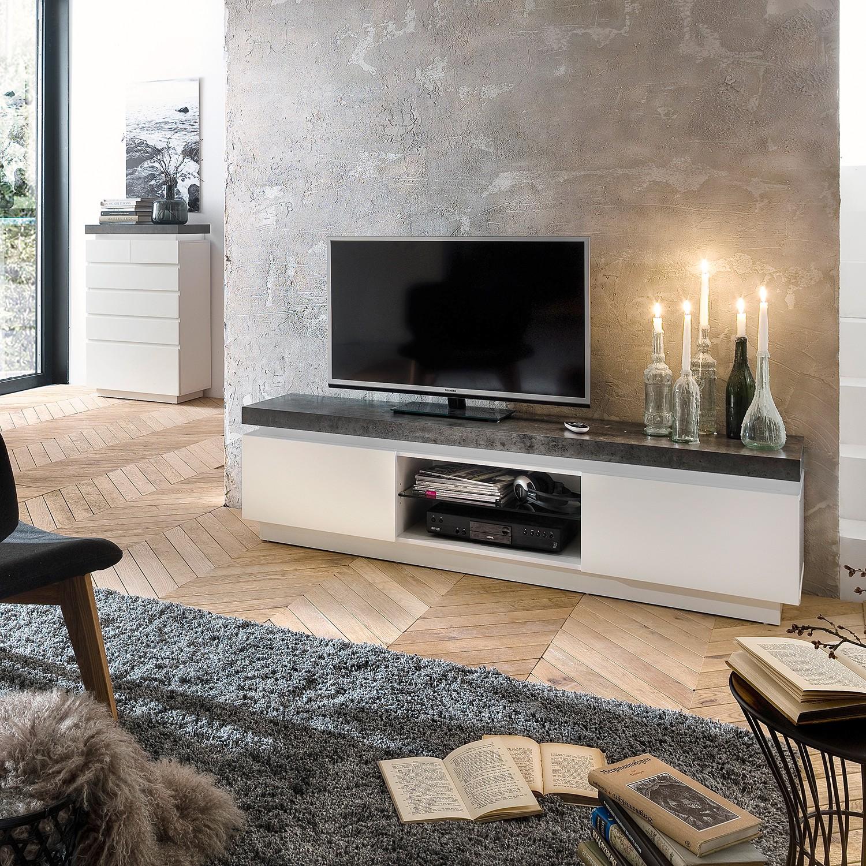 Mobile TV Namona I, Fredriks