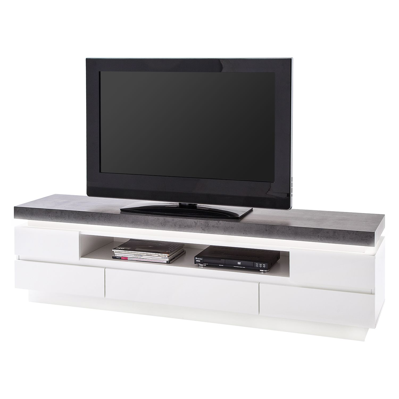 TV-Lowboard Namona II