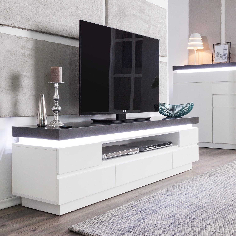 TV-Lowboard Namona II - inkl. Beleuchtung | home24