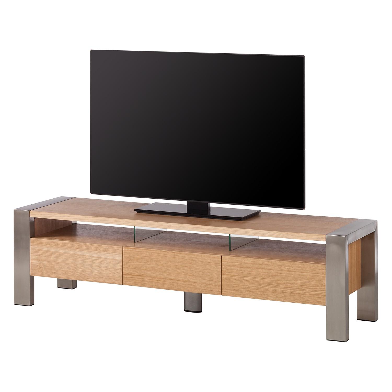 Meuble TV Noah