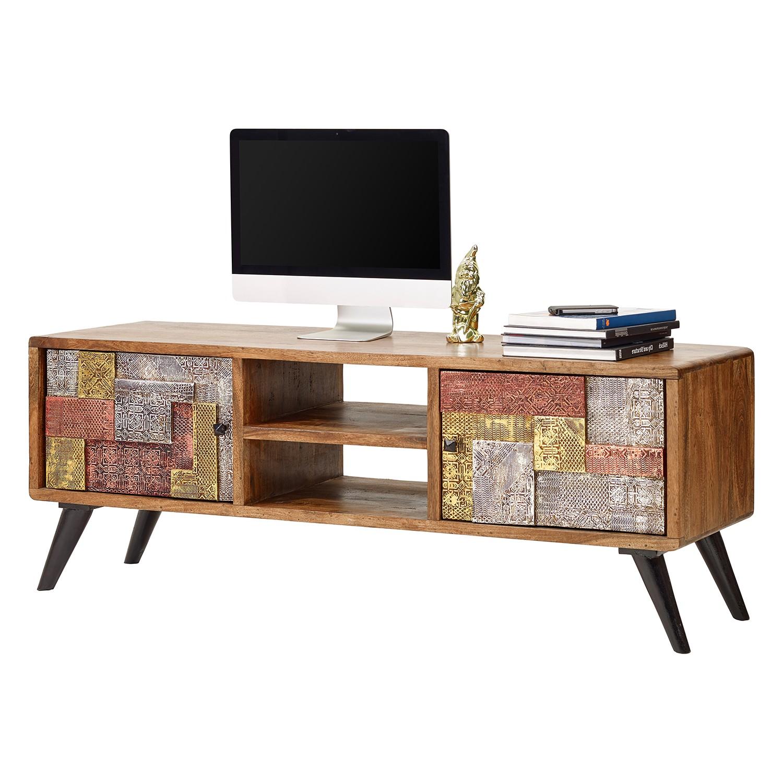 m bel wolf akazie honig preisvergleich die besten angebote online kaufen. Black Bedroom Furniture Sets. Home Design Ideas