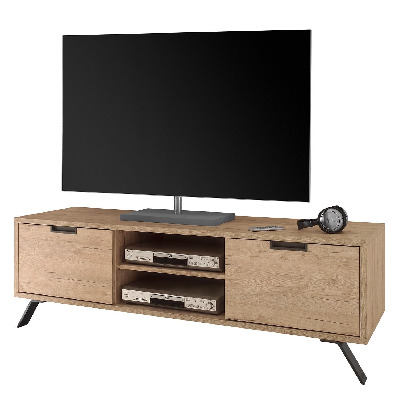 TV-Lowboard Palma