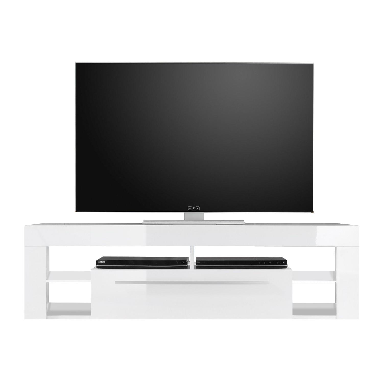 Meuble TV Paxton I