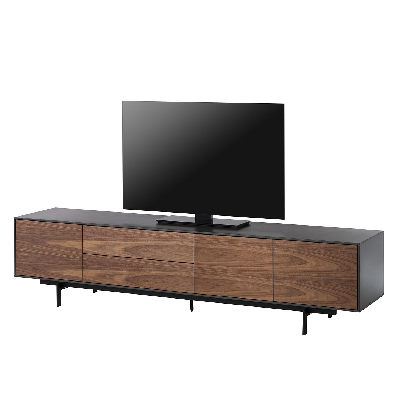 Meuble TV Payara